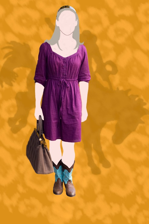 prple-dress1